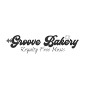 Groove Bakery