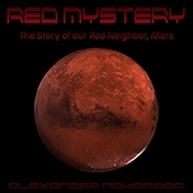 Red Mystery