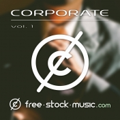 10 Corporate Tracks (Vol. 1)