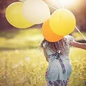 Joyful by Mixaund | Royalty-Free Music Promoted by free