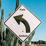 Path Switch